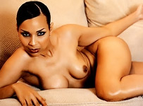 lisa raye nude. Published August 16, 2012 at 203 × 150 in Light skin is in